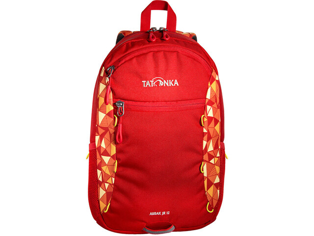 Tatonka Audax 12 Backpack Children red at Addnature.co.uk 5e69df62fc5d8
